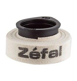 RIM TAPE ZEFAL 13mm