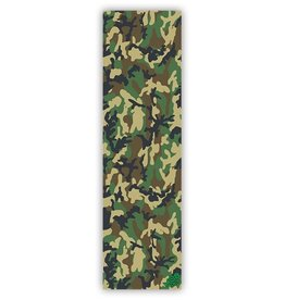 "mob grip 9"" camo green"