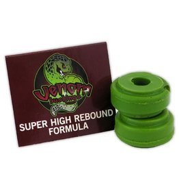 venom bushings shr eliminator 80a olive grn