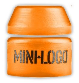 mini logo bushings medium