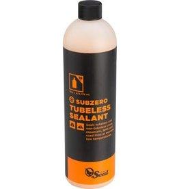 Orange Seal 8-18 Orange Seal 16 oz Sub Zero Sealant Refill Bottle