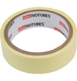 Stan's No Tubes 3-17 Stan's NoTubes Rim Tape: 30mm x 10 yard roll