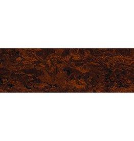 SERFAS 3-17 SERFAS BAR TAPE DARK BROWN MARBLE