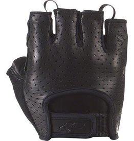 Lizard Skins 8-17 Lizard Skins Aramus Classic Gloves: Jet Black 2XL