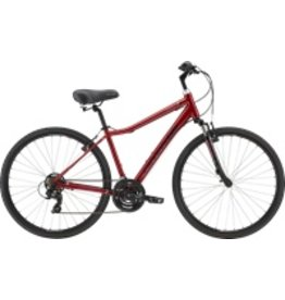 Cannondale 11-17 700 M Adventure 3 FRD MD