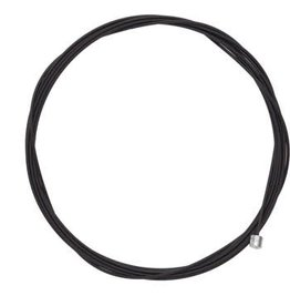SRAM 10-17 SRAM 1.2 Slickwire Stainless PTFE Coated Cable  2300mm Single