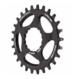 11-17 blackspire snaggletooth cinch chainring 26t
