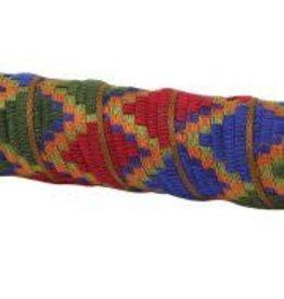 11-17 bartape bt-37 wvn aztec mag-bl-gn-or