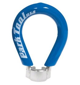 Park Tool 11-17 Park Tool SW-3 Spoke Wrench: 3.96mm: Blue