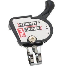 Sturmey-Archer 1-18 Sturmey Archer S3s 3Spd Classic Trigger Shifter
