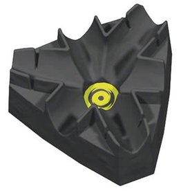 CycleOps 11-18 TRAINER CYCLEOPS RISER CLIMBING BLOCK