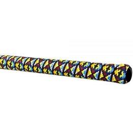 1-18 bt-16 woven bar tape