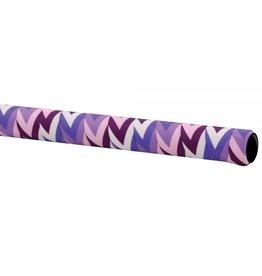 1-18 bt-24 woven bar tape