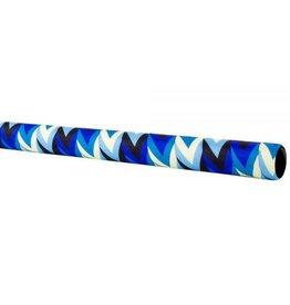 1-18 bt-26 woven bar tape