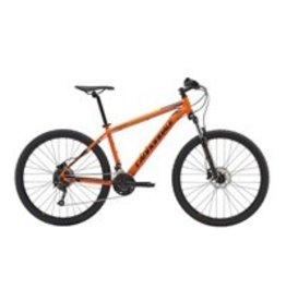 Cannondale 2-18 27.5 M Catalyst 2 ORG MD Medium Orange