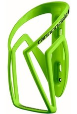 Cannondale 3-18 Nylon Speed C Cage GR