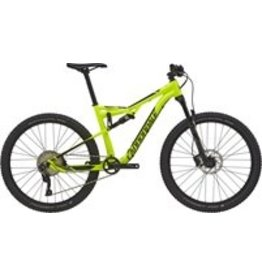 Cannondale 5-18 27.5 M Habit Al 5 VLT MD