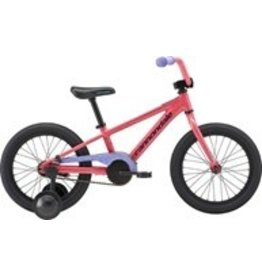Cannondale 6-18 16 F Kids Trail SS COR OS