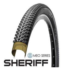 SERFAS 10-18 SERFAS SHERIFF MEO 29 X 2.1 4-16
