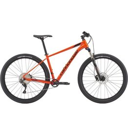 Cannondale 7-18 29 M Trail 3 ARD MD