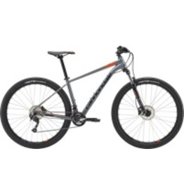 Cannondale 7-18 29 M Trail 7 SGY MD