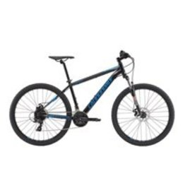 Cannondale 7-18 27.5 M Catalyst 4 SPB XS Spectrum Blue Extra Small