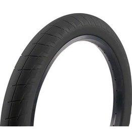 """Eclat 8-18 Eclat Fireball Tire 20"""" x 2.40"""" 100 PSI Black"""