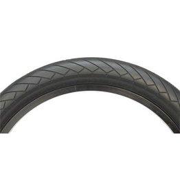 "Odyssey 9-18 Odyssey Tom Dugan Signature Tire 20"" x 2.3"" Black"