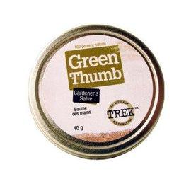 All things Jill Green Thumb Gardener's Salve 40 g