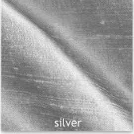 Sewfunky Sewfunky Silk Ring Sling
