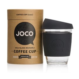 JOCO 12oz Joco Glass Cup