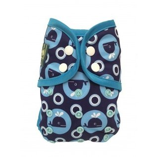 Bummis Swimmi One-size Swim Diaper