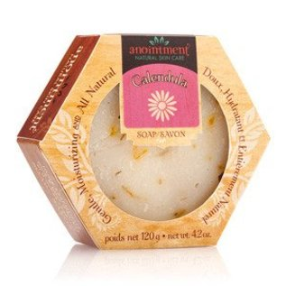 Anointment Anointment Soap