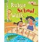 Barefoot Books Ruby's School Walk