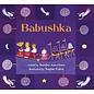 Barefoot Books Babushka