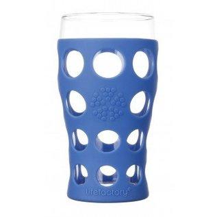 LifeFactory Lifefactory 20 Beverage Cup