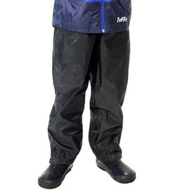 Tuffo Tuffo Adventure Rain Pants