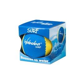 Waboba Waboba Surf
