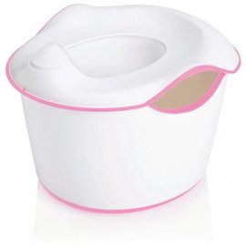 Ubbi Ubbi 3-in-1 Potty
