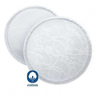 Phillips Avent Philips Avent Washable Nursing Pads