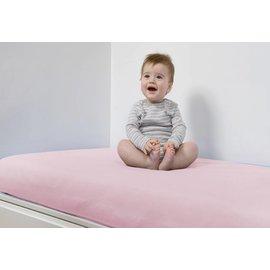 B Sensible B Sensible Crib Sheet