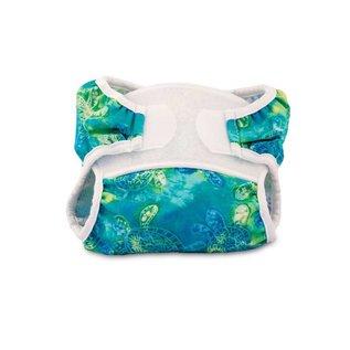 Bummis Bummis Swimmi Swim Diaper