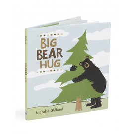 Hatley Big Bear Hug