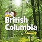 Baby Lullaby Souvenirs British Columbia Lullaby