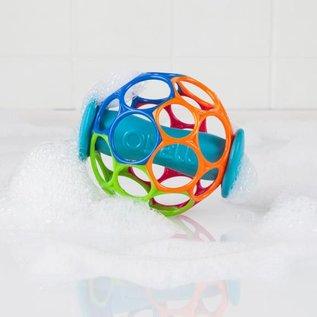 Oball Oball H2O O-Float