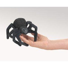 Folkmanis Spider Finger Puppet