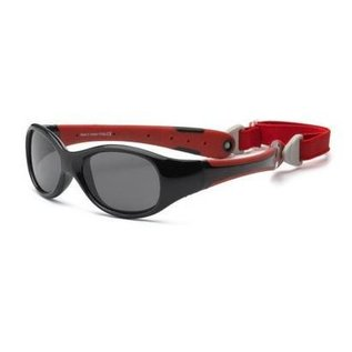 Real Kids Shades RKS Explorer 0-24M