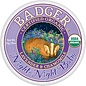 Badger Badger Night-Night Balm