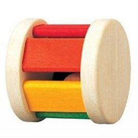 PlanToys Plan Toys Roller