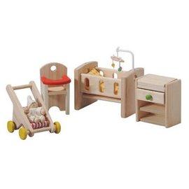 PlanToys Plan Toys Nursery